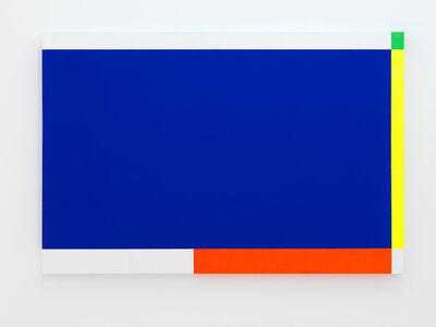 Waldo Balart, 'Untitled', 2016