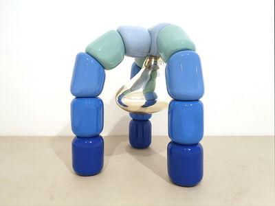 Gary Webb, 'Baby Legs', 2009
