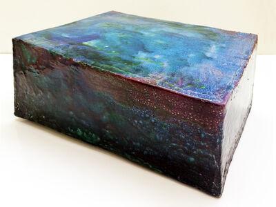 Erik Scollon, 'Fucking Box', 2016