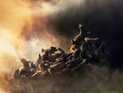 Simen Johan, 'Untitled #188', 2015