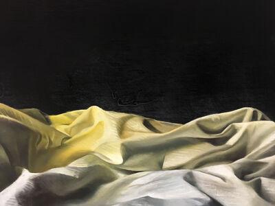 Stephanie Serpick, 'A New Fall #28', 2019