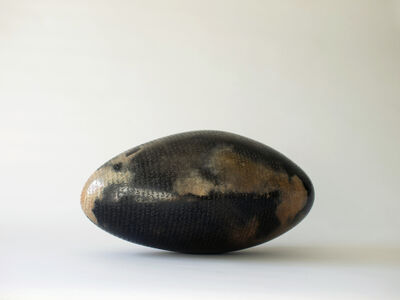 Sangwoo Kim, 'Life', 2013