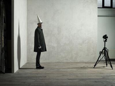 Erwin Olaf, 'April Fool 11.00AM', 2020