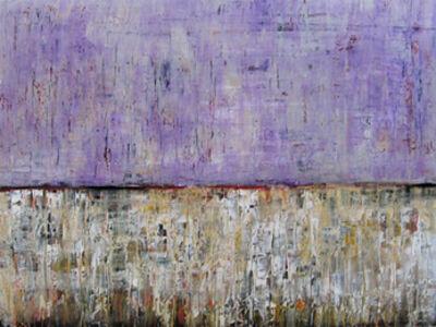 Alfie Fernandes, 'Things Are Looking Up', 2014