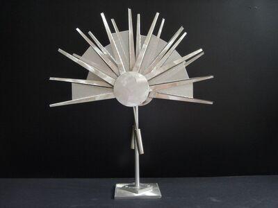 Ken Bortolazzo, 'Fan', 2007