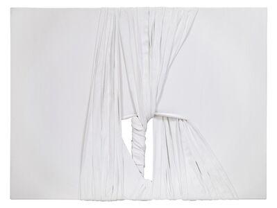 Stella Zhang, '0-Viewpoint-3-43       0視點-3-43  ', 2014