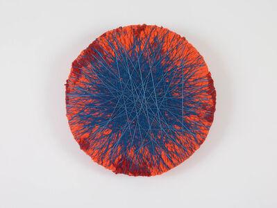 Sheila Hicks, 'Satellite', 2017
