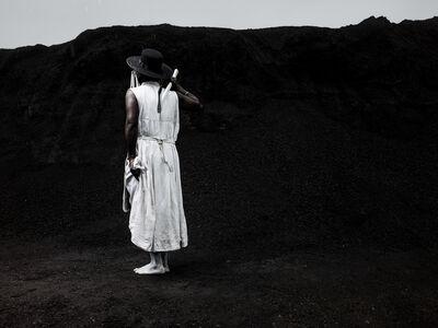 Mohau Modisakeng, 'Endabeni 10', 2015