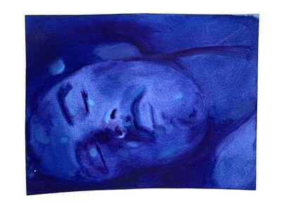 Aaron Michael Skolnick, 'Relinquish 2', 2020