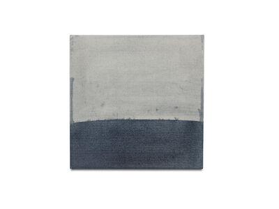 Hulda Stefánsdóttir, 'Untitled', 2017