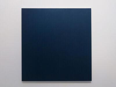 David Hirschi, 'Sequel', 2014