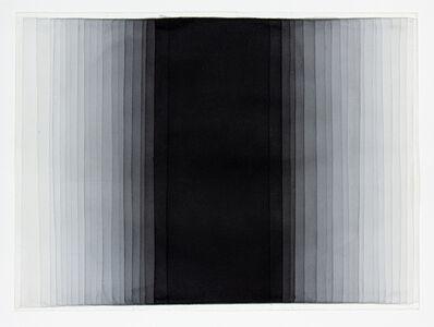 Joachim Bandau, 'Untitled (167)', 2012
