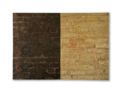 Jorge Otero-Pailos, 'Distibuted Monuments 74 & 75', 2020