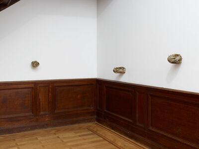 Solange Pessoa, 'Untitled ', 1999