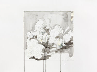 Eric LoPresti, 'Power, Corruption & Lies #12', 2014