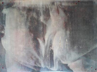 Ernesto Cánovas, 'Untitled', 2011