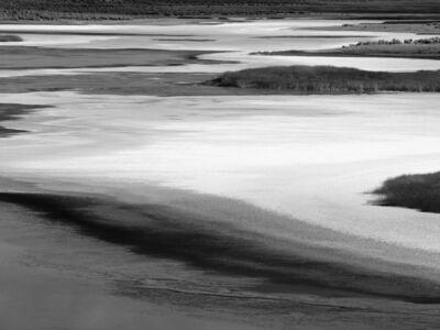 Jim Banks, 'Black Lake, Eastern Sierra, California', 2018