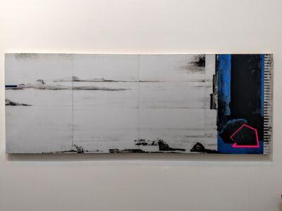 Andrew Roberts-Gray, '80-186', 2018