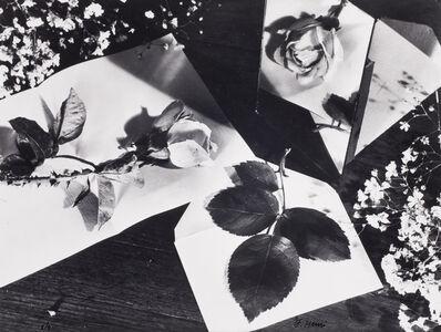 Florence Henri, 'Nature Morte', 1931