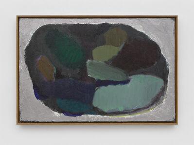 Liu Wei 刘韡, 'Silence No.4', 2018