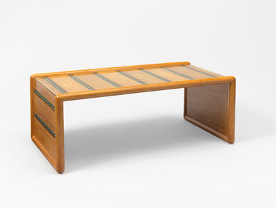 Jean Royère, 'coffee table', ca. 1955