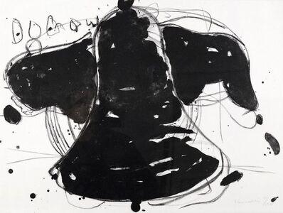 Jannis Kounellis, 'Gegen die Folter', Unknown