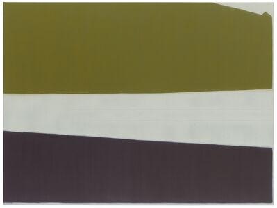 Suzanne Caporael, '688 (Proximate cause)', 2014