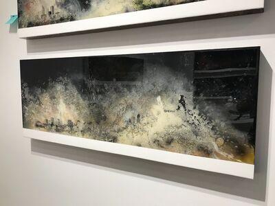 Myles Keough, 'Pherstown', 2019