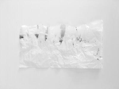 """Olga Theuriet, '""""VESTIAIRE / 18""""', 2020"""