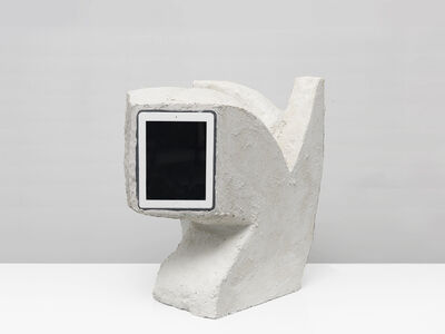 Hayal Pozanti, 'XALE', 2015