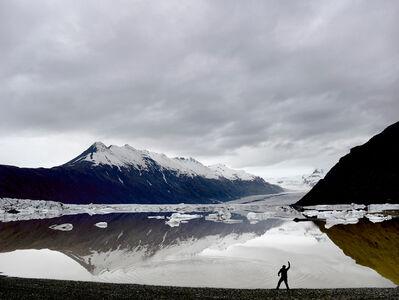 Neil Folberg, 'Disturbing Stillness, Iceland', 2015-2016