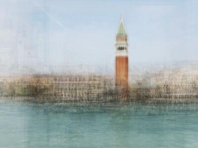 Corinne Vionnet, 'Venice', 2005-2014