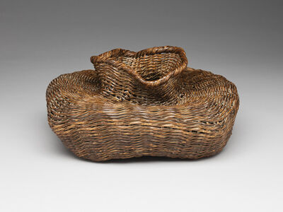 Kawano Shoko, 'Renewal', 2003