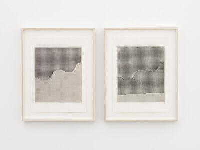 Carlos Caballero, 'Untitled (n°24)', 2016