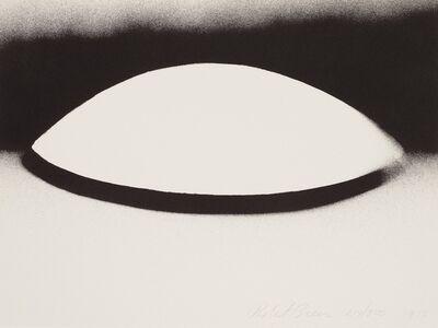 Robert Breer, 'Untitled', 1973