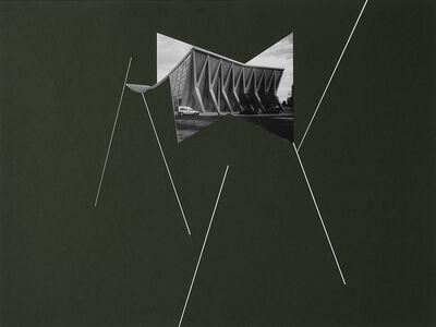 David Maljkovic, 'These Days serie A', 2005-2007