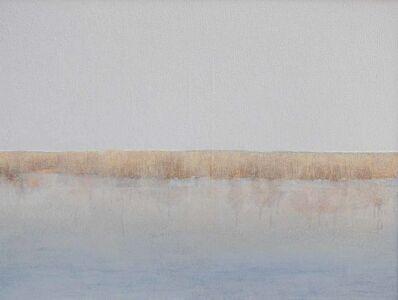 Ibrahim El Dessouki, 'Untitled', 2008