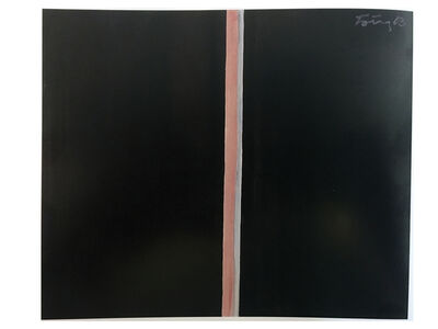 Günther Förg, 'Untitled', 2003