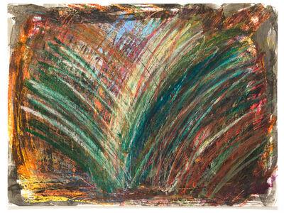 Tony Pedemonte, 'Untitled', 2018