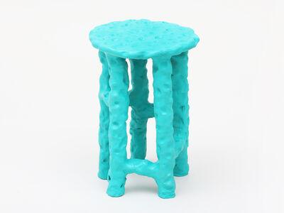 Chris Wolston, 'Guatape Side Table', 2017
