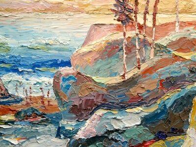 Joseph Hawa, 'The Montage at Laguna Beach'