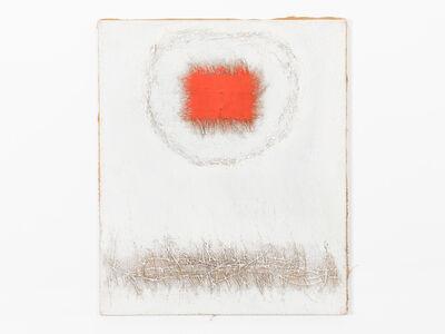 Hanna Eshel, 'Untitled (33) -- Le Soleil', 1965