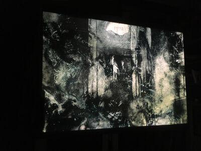 Raha Raissnia, 'Cryptocrystalline', 2020