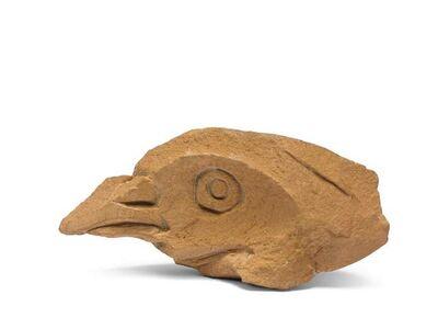 Pablo Picasso, 'Tete d'oiseau', 1950