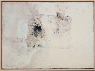 Michael David, 'The Unbearable Lightness of Being II', 2012