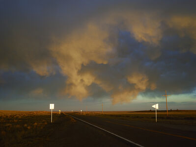 Josef Hoflehner, 'New Mexico', 2016