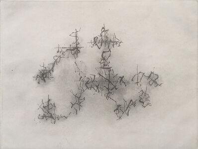 Léon Zack, 'Untitled', 1970