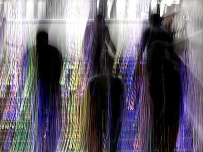 Darryll Schiff, 'Ascension', 2014