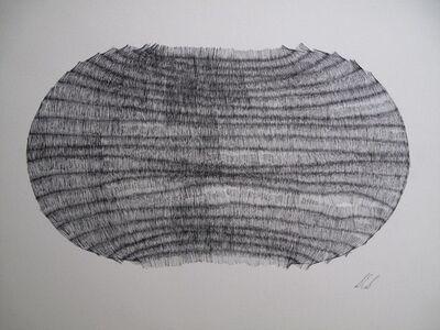 Susan Stacks, 'Sacrificing the Time', 2012