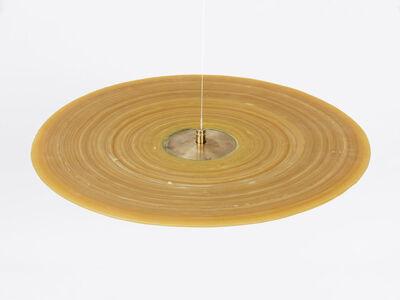 Kasper Kjeldgaard, 'Time Made in Wax', 2017